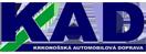 Logo Kontakt Oil